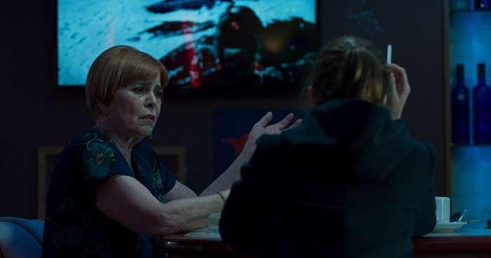 """Gustavo Fontán: """"pensamos mucho en la dimensión política del concepto de deuda en esta película"""" 2"""