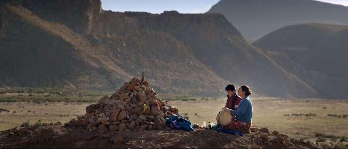 Magalí: El precio del abandono 3