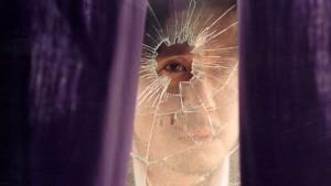 Oldboy: 5 días para vengarse (2003)