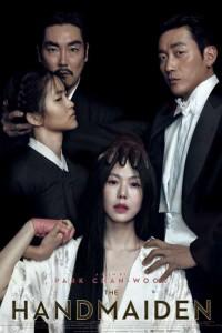 Park Chan-wook: Una historia de violencia 10