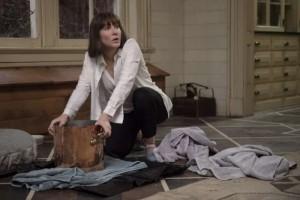 ¿Dónde estás, Bernadette?: El discreto desencanto de la burguesía 3