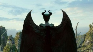 Maléfica - Dueña del mal: Una montaña rusa de emociones 2