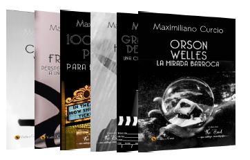 Plano detalle con Maximiliano Curcio 2