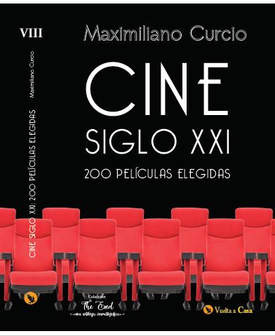 Plano detalle con Maximiliano Curcio 4