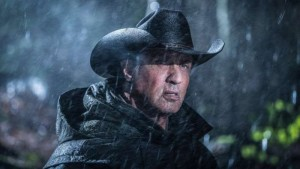 Rambo - Last Blood: Un homenaje al personaje 3