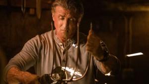 Rambo - Last Blood: Un homenaje al personaje 5