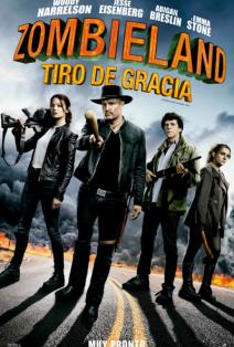 Zombieland, tiro de gracia: Una secuela que supera a la original 1