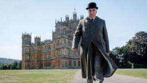 Downton Abbey: ¡Viva el glamour! 3