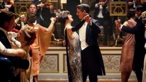 Downton Abbey: ¡Viva el glamour! 4