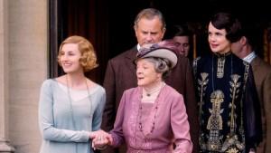 Downton Abbey: ¡Viva el glamour! 5