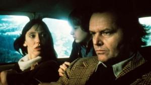 El Resplandor: Una obra maestra y la quintaesencia del film de culto 3