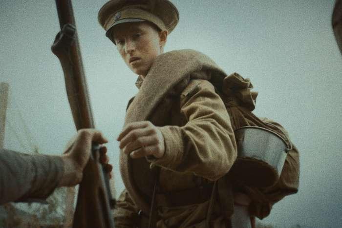 Primer Festival de cine ruso en Argentina: Reseñas 6