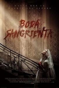 Boda Sangrienta: Hasta que la muerte nos separe 2