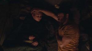La luz del fin del mundo: Post apocalipsis familiar 3