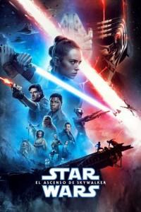 Star Wars - El ascenso de Skywalker: Conclusión... ¿épica? 3