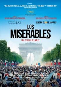 En marzo llega la Semana de Cine Francés 2020 (Les Avant-Premières) 3