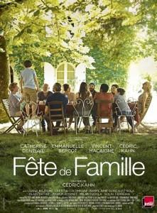 En marzo llega la Semana de Cine Francés 2020 (Les Avant-Premières) 4