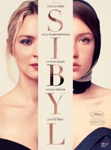 En marzo llega la Semana de Cine Francés 2020 (Les Avant-Premières) 5