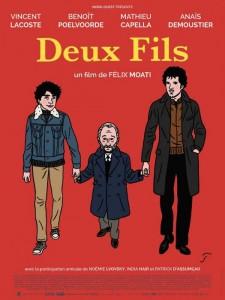 En marzo llega la Semana de Cine Francés 2020 (Les Avant-Premières) 7
