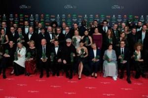 Premios Goya 2020: Dolor y Gloria y La odisea de los giles, ganadoras 3