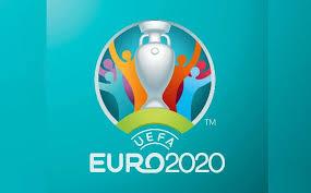 22 gladiateurs, un trône se préparent pour la bataille de l'Euro 2020  - Championnat d'Europe de Football 2020