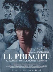 El príncipe: Salvaje y pasional 2