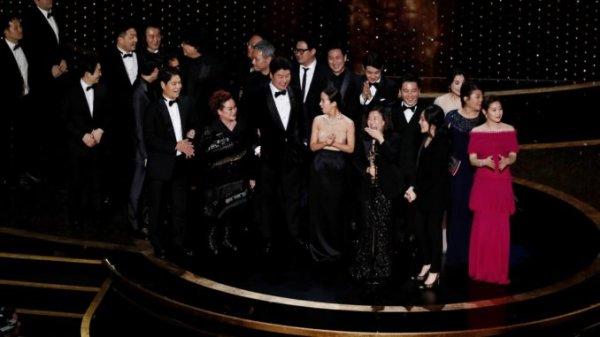 Oscar 2020: Pronósticos vs Resultados 2