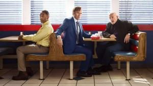 Better call Saul: La serie que le faltaba a esta cuarentena 2