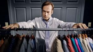 Better call Saul: La serie que le faltaba a esta cuarentena 3