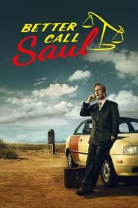 Better call Saul: La serie que le faltaba a esta cuarentena 4