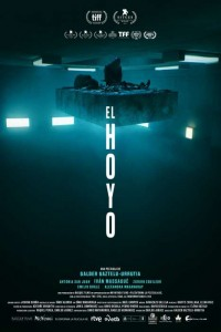 El Hoyo: Un furor incomprensible 2