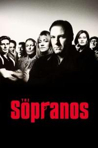 Los Soprano o, simplemente, la mejor serie de la historia 2