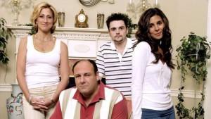 Los Soprano o, simplemente, la mejor serie de la historia 4
