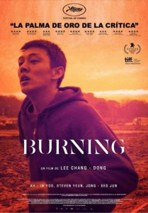 Burning: Una delicia hipnótica 2