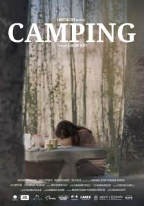 Camping: Nostalgia de fin de semana 2