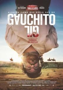 Gauchito Gil: Corazón libre 2